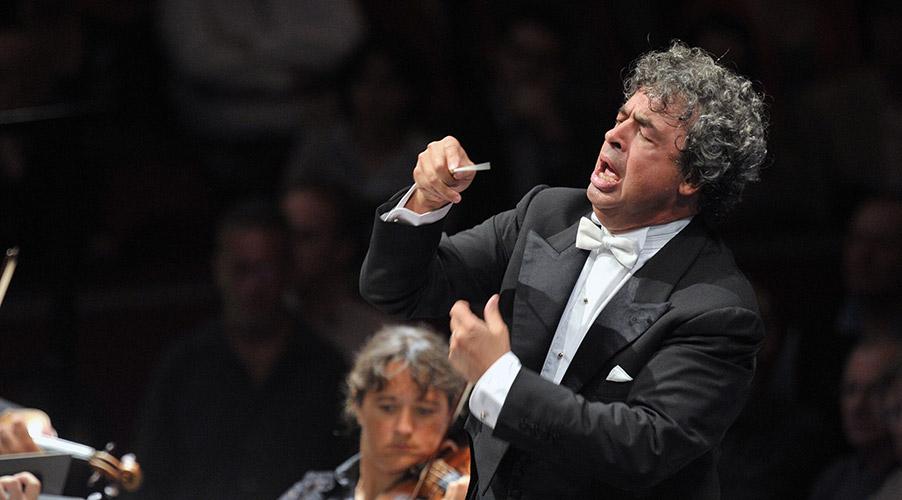 """""""Legendary"""" – Semyon Bychkov Conducts Vienna State Opera's Triumphant Khovanshchina"""
