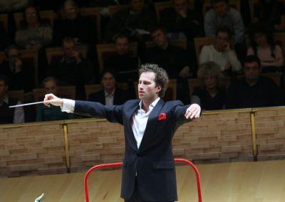 Nikolaj Szeps-Znaider