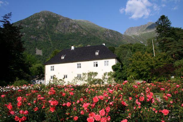 Rosendal Chamber Music Festival announces 2020 Programme