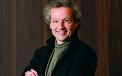 Rave Reviews for Franz Welser-Möst at the Helm of Salzburg's New Fidelio